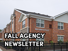 OHFA's 2017 Fall Newsletter