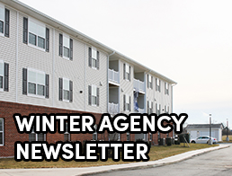OHFA's 2018 Winter Newsletter