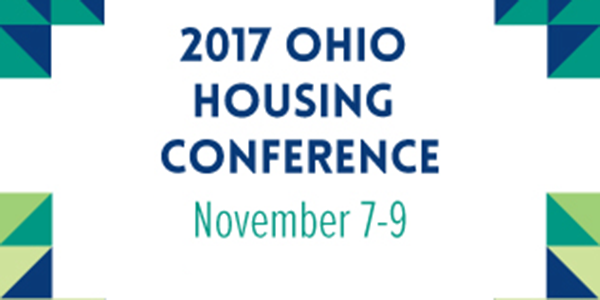 2017 Ohio Housing Conference