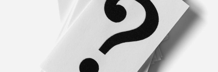 Compliance & DevCo FAQs