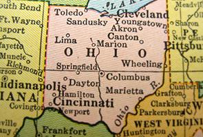 The Ohio Housing Finance Agency (OHFA)