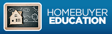 OHFA Homebuyer Education