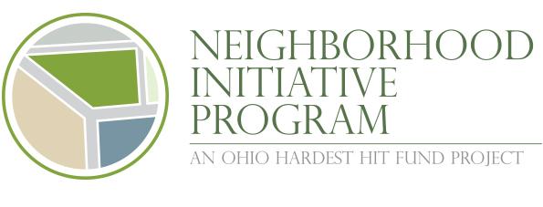 Neighborhood Initiative Program