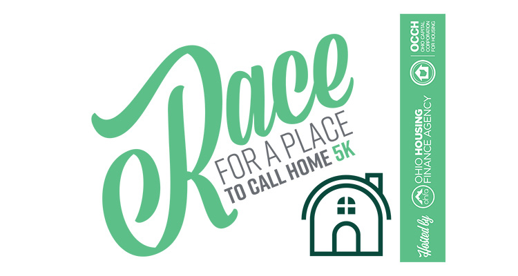 Race for a Place 5K