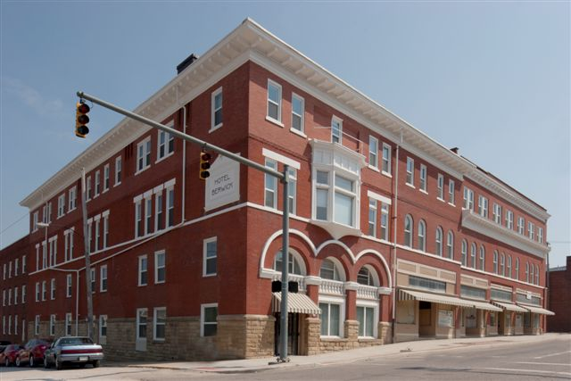 ohio preservation compact featured preservation deal